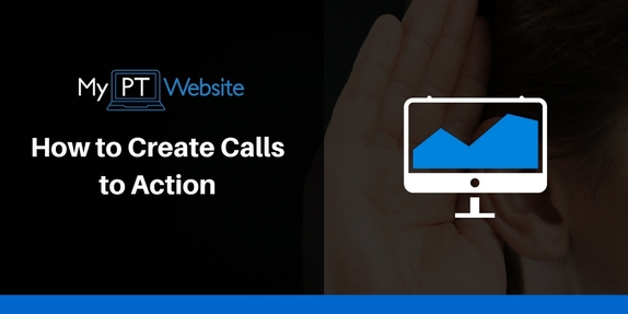 How to Create Calls to Action