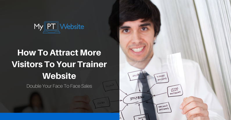 Attract More Visitors